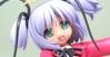 撲殺天使ドクロちゃん ドクロちゃん コトブキヤ版